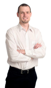 Petr Kapsia - vytvářím responzivní webové stránky